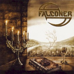 Chapters From a Vale Forlorn by Falconer