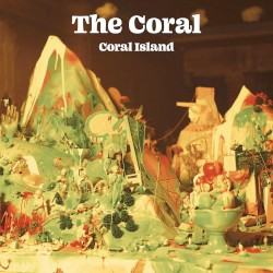 Coral Island by The Coral