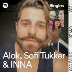It Don't Matter - Alok / Sofi Tukker / Inna