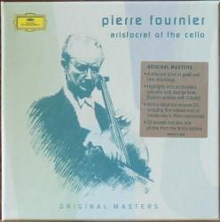Carl Philipp Emanuel Bach, Steven Isserlis - Cello Concerto In A Major Wq 172: 2. Largo