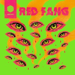Arrows by Red Fang