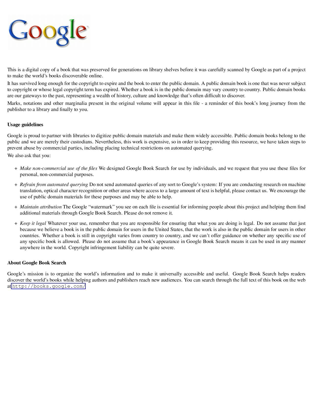 Cover of: Homeri Ilias